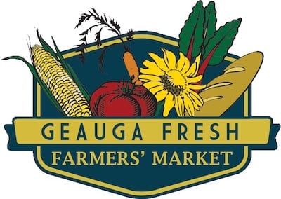 Geauga Fresh Winter Farmers Market